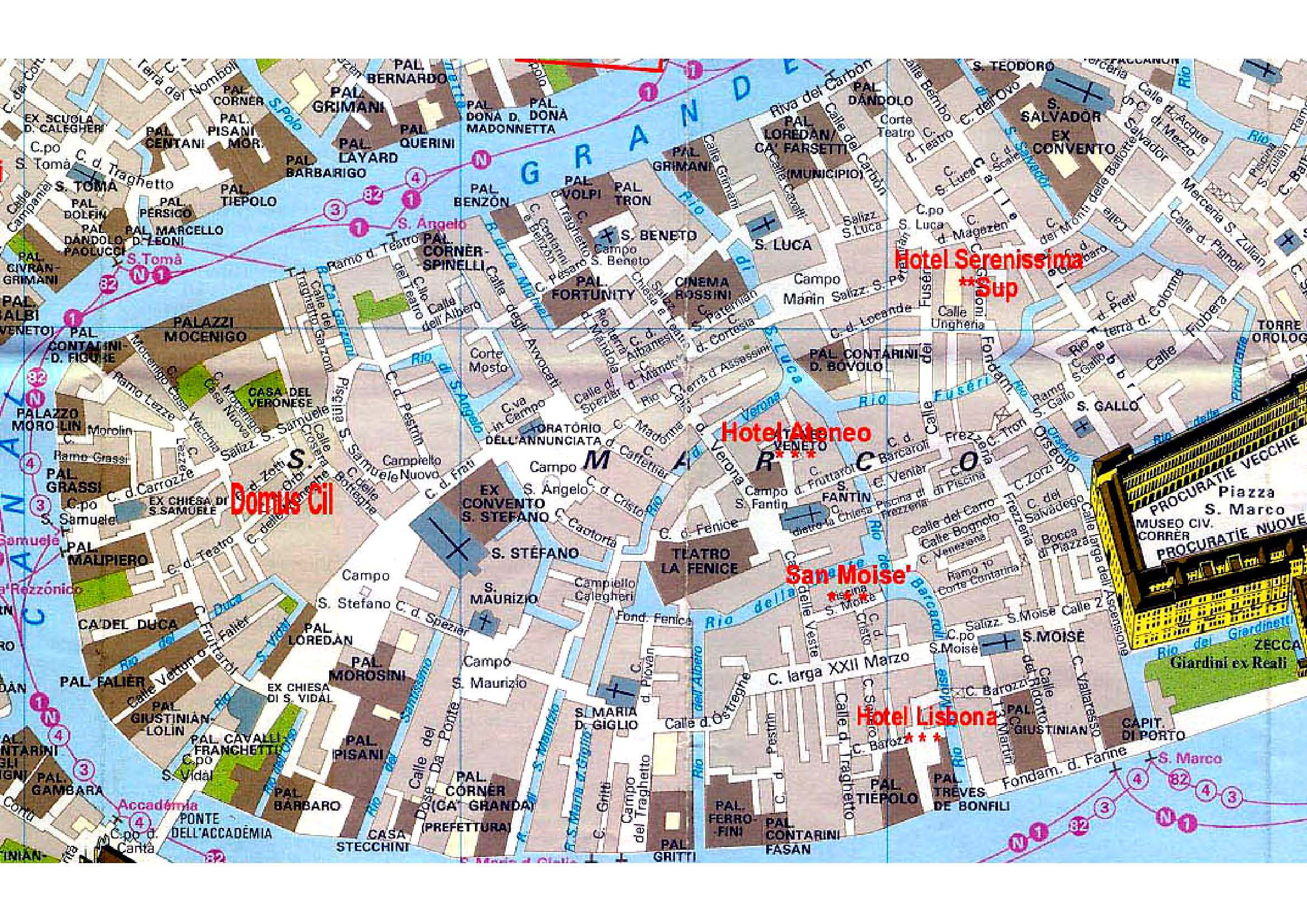 Washington Dc Tourist Map Pdf On Washington Images Lets Explore - Washington dc map printable