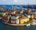 1-Stockholm-panorama-Sweden