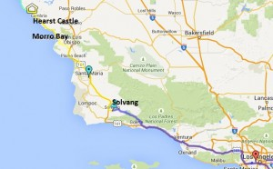 california2